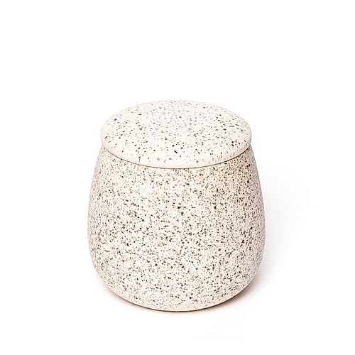 Spotty White - Paju Design