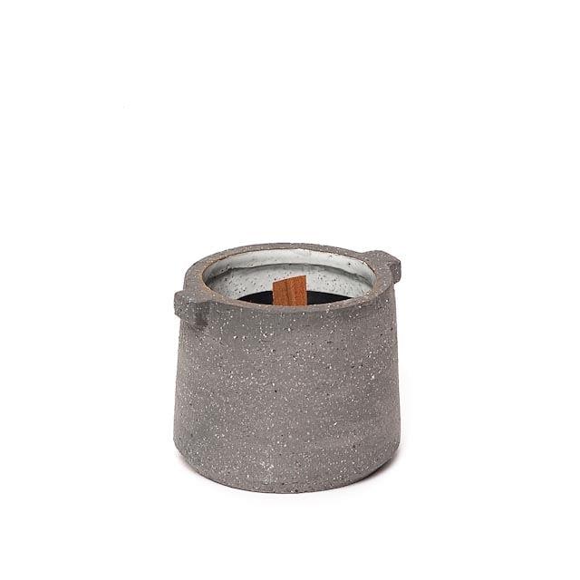 Potty Grey - Paju Design