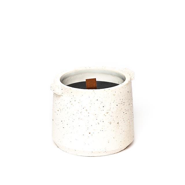 Potty White - Paju Design