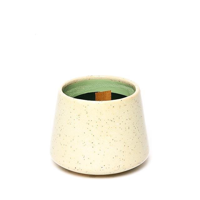 Slug Mint - Paju Design