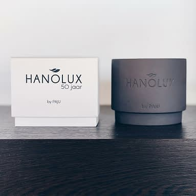 Why candles are perfect as a corporate gift