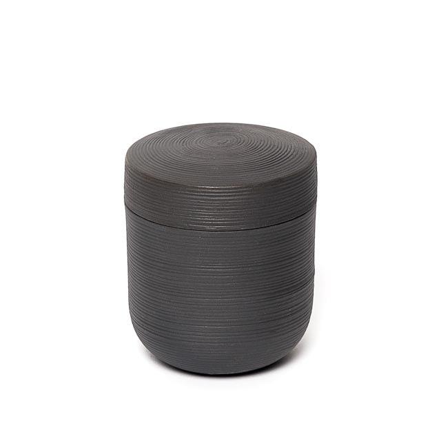 Lines Grey - Paju Design