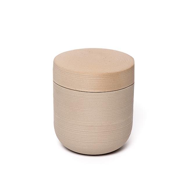 Lines Natural - Paju Design